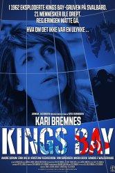 Смотреть Дело «Кингс Бэй» онлайн в HD качестве