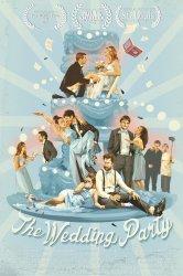 Смотреть Свадебная вечеринка онлайн в HD качестве