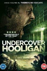 Смотреть Хулиган в мундире онлайн в HD качестве