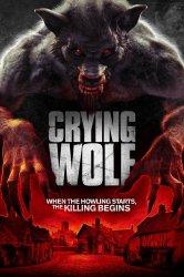Смотреть Воющий волк онлайн в HD качестве