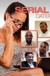 Смотреть Серийная любовница онлайн в HD качестве