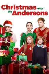 Смотреть Рождество с Андерсонами онлайн в HD качестве