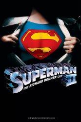 Смотреть Супермен 2: Режиссерская версия онлайн в HD качестве