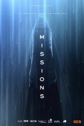 Смотреть Миссии онлайн в HD качестве