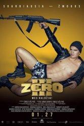 Смотреть Зеро 3 онлайн в HD качестве