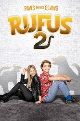 Смотреть Руфус2 онлайн в HD качестве