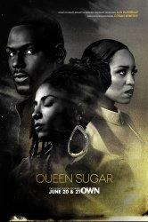 Смотреть Королева сахарных плантаций онлайн в HD качестве