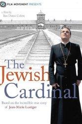 Смотреть Еврейский кардинал онлайн в HD качестве