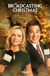 Смотреть Рождественская трансляция онлайн в HD качестве