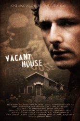 Смотреть Пустующий дом онлайн в HD качестве