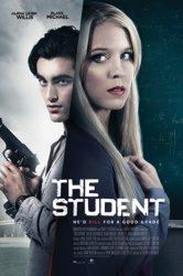 Смотреть Студент онлайн в HD качестве
