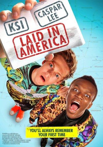 Смотреть Заложники в Америке онлайн в HD качестве 720p