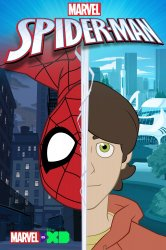 Смотреть Человек-паук (2017) онлайн в HD качестве