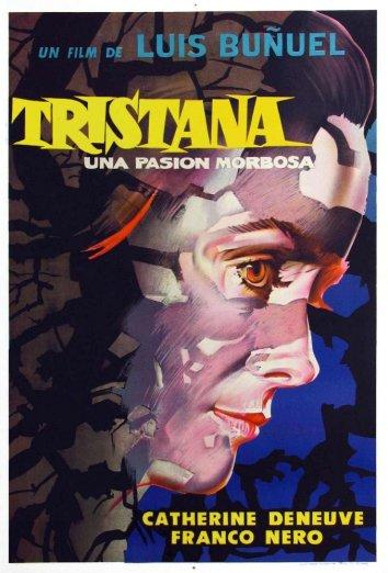 Смотреть Тристана онлайн в HD качестве 720p