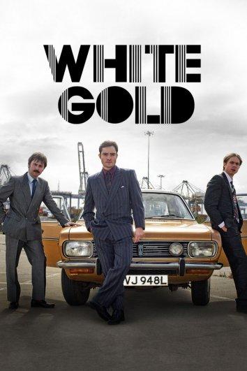 Смотреть Белое золото онлайн в HD качестве 720p
