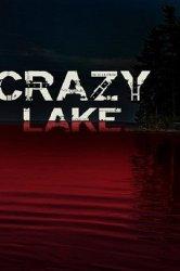 Смотреть Безумное озеро онлайн в HD качестве