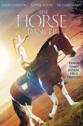 Смотреть Танцующая с лошадьми онлайн в HD качестве