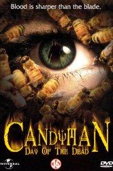 Смотреть Кэндимэн 3: День мертвых онлайн в HD качестве 720p