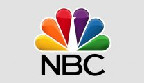 Смотреть сериалы nbc онлайн в HD качестве