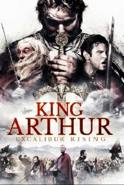 смотреть порно фильм король артур
