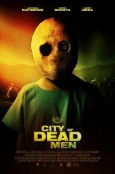 Смотреть Мертвецы онлайн в HD качестве