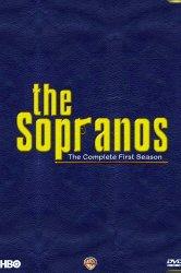 Смотреть Клан Сопрано онлайн в HD качестве