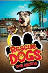 Смотреть Собаки спешат на помощь онлайн в HD качестве