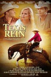 Смотреть В узде у Техаса онлайн в HD качестве