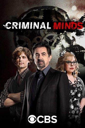 Смотреть Мыслить как преступник онлайн в HD качестве 720p
