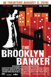 Смотреть Банкир из Бруклина онлайн в HD качестве