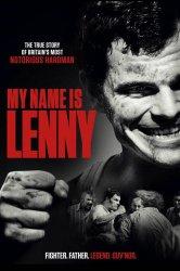 Смотреть Меня зовут Ленни онлайн в HD качестве
