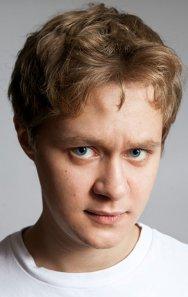 Алексей Шуплецов