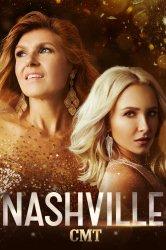 Смотреть Нэшвилл онлайн в HD качестве 720p