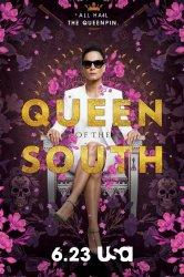 Смотреть Королева юга онлайн в HD качестве