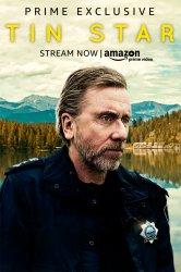 Смотреть Стальная звезда / Жестяная звезда онлайн в HD качестве 720p