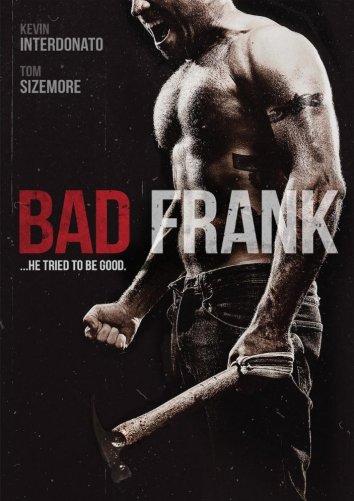 Смотреть Плохой Фрэнк онлайн в HD качестве 720p