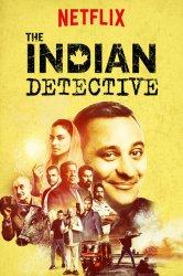 Смотреть Индийский детектив онлайн в HD качестве