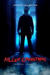 Смотреть Убойное Рождество онлайн в HD качестве