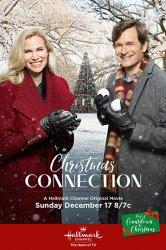 Смотреть Рождественский рейс онлайн в HD качестве