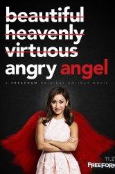 Смотреть Злой Ангел онлайн в HD качестве