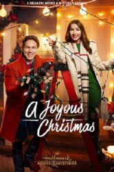 Смотреть Счастливое Рождество онлайн в HD качестве