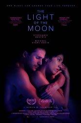 Смотреть Свет луны онлайн в HD качестве