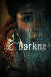 Смотреть Даркнет онлайн в HD качестве