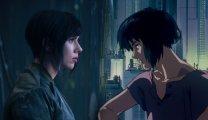 Смотреть фильмы по манге и аниме онлайн в HD качестве