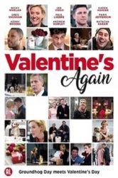 Смотреть Вечный день Валентина онлайн в HD качестве