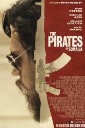 Смотреть Пираты Сомали / Дабка онлайн в HD качестве