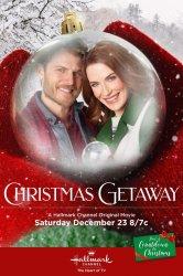 Смотреть Рождественский отпуск онлайн в HD качестве