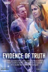 Смотреть Доказательства правды / Подозрение жены онлайн в HD качестве