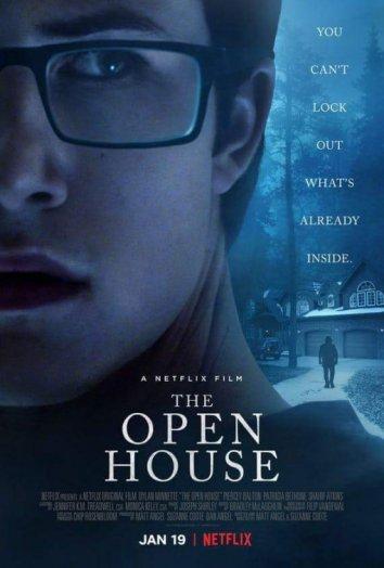 Смотреть Дом на продажу онлайн в HD качестве 720p