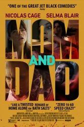 Смотреть Мама и папа онлайн в HD качестве